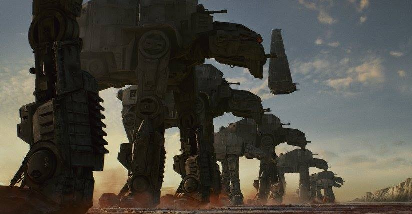 https://www.starwars-universe.com/images/actualites/episode8/crait2.jpg