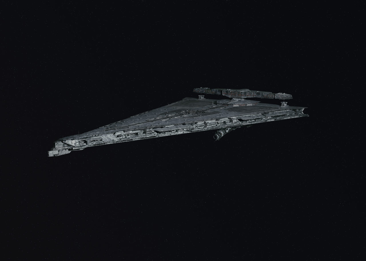 https://www.starwars-universe.com/images/actualites/episode8/dreadnought_10.jpg