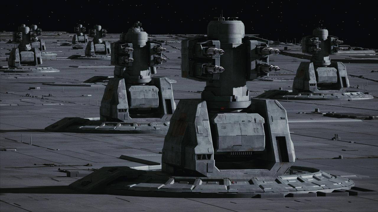 https://www.starwars-universe.com/images/actualites/episode8/dreadnought_11.jpg
