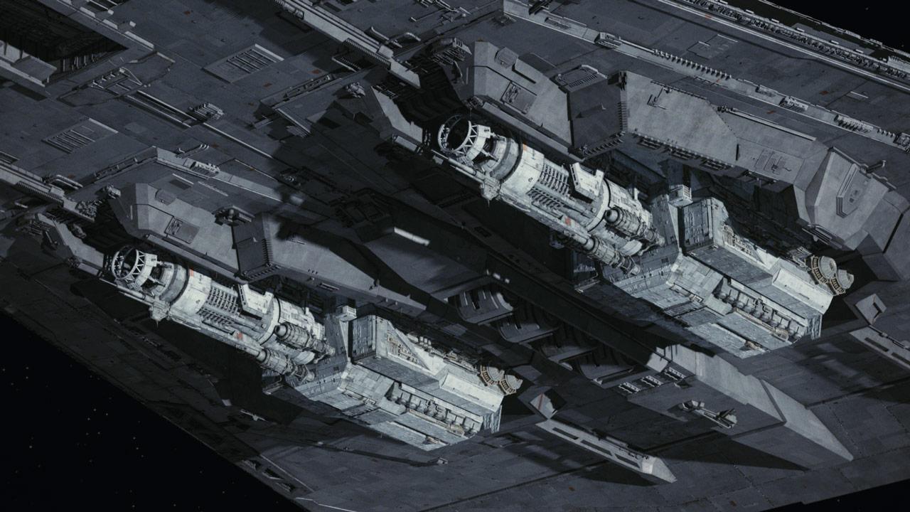 https://www.starwars-universe.com/images/actualites/episode8/dreadnought_12.jpg