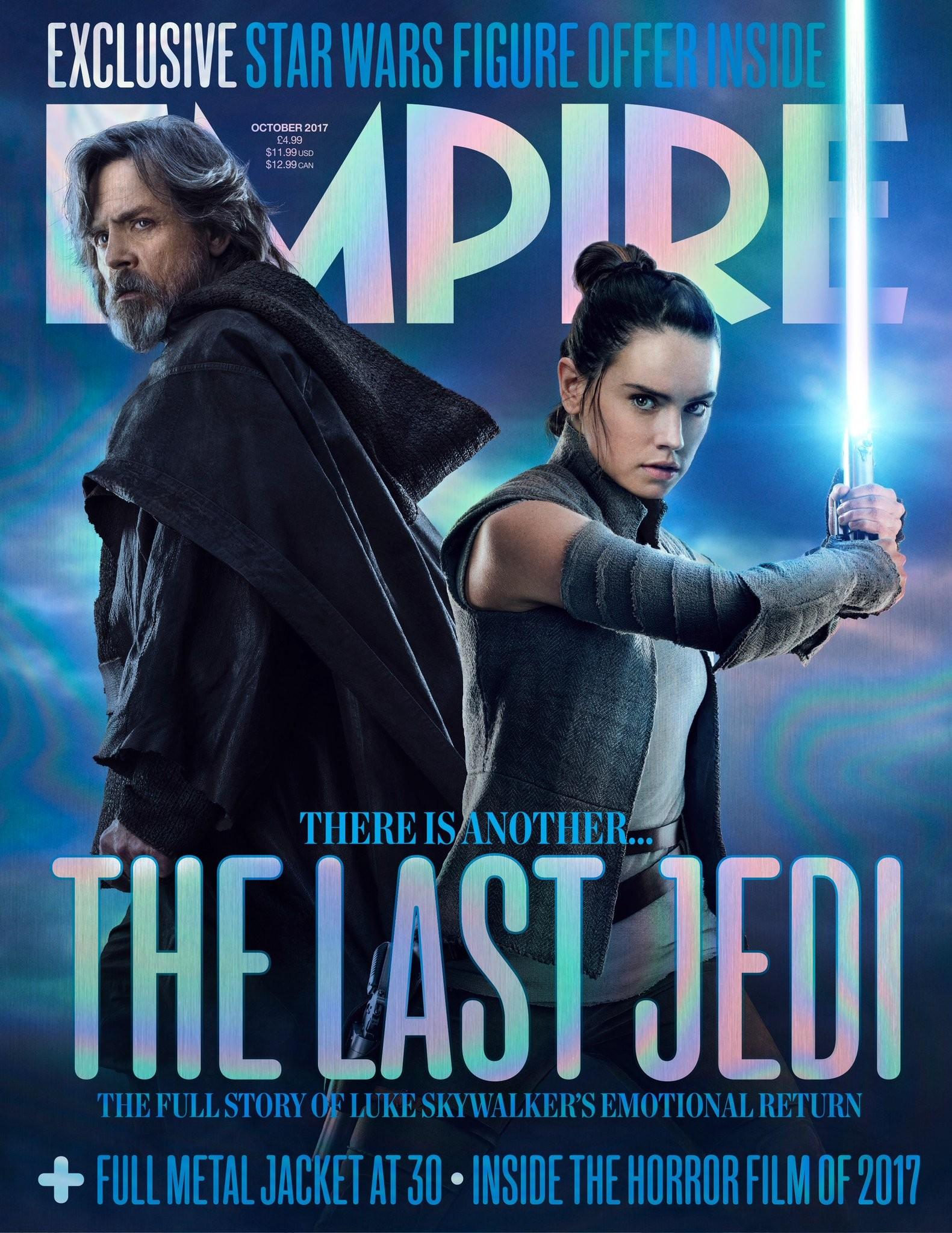 https://www.starwars-universe.com/images/actualites/episode8/empire_09_2017/02.jpg