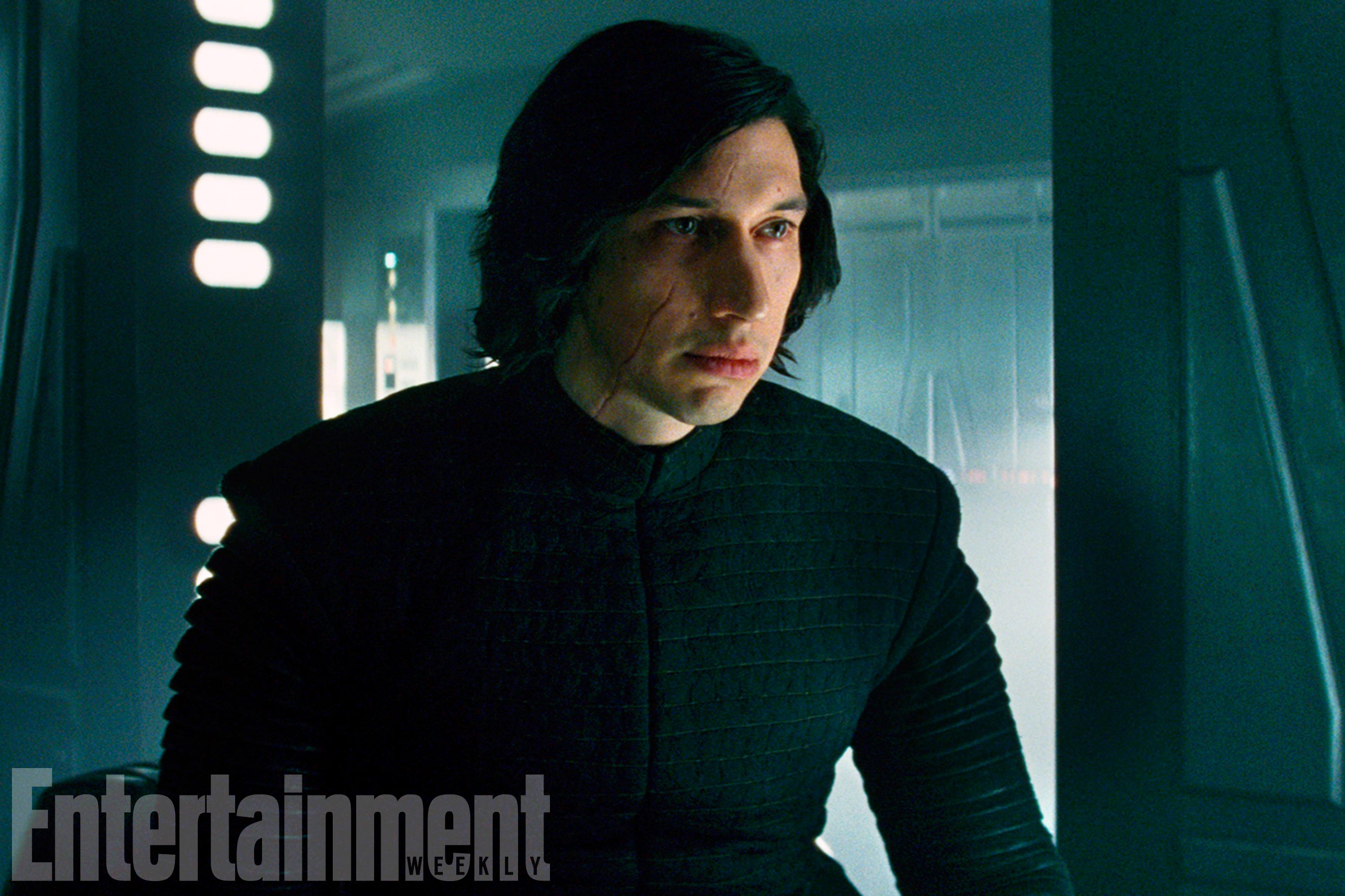 https://www.starwars-universe.com/images/actualites/episode8/entertainmentweekly_08_2017/04.jpg