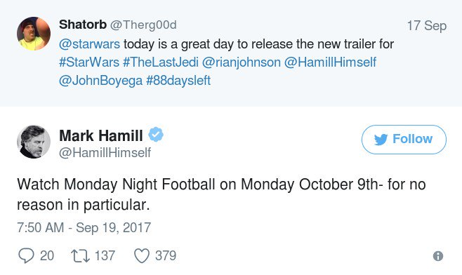 https://www.starwars-universe.com/images/actualites/episode8/hamill_trailer.jpg