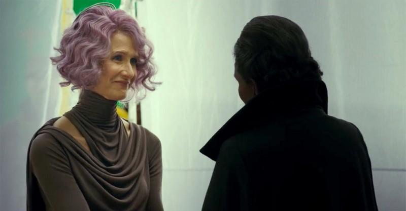 https://www.starwars-universe.com/images/actualites/episode8/holdo_leia.jpg