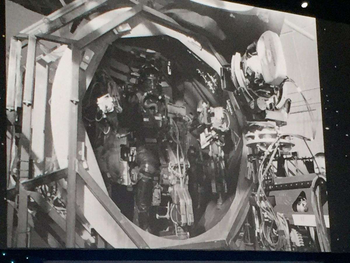 https://www.starwars-universe.com/images/actualites/episode8/panel7.jpg