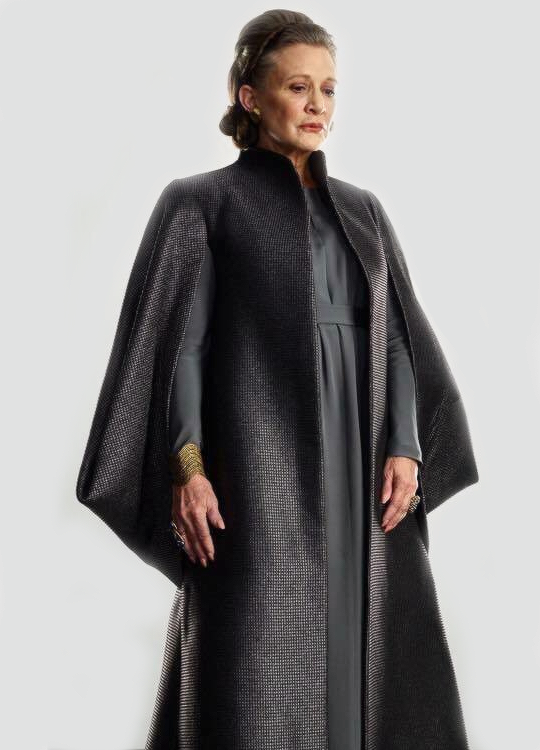 https://www.starwars-universe.com/images/actualites/episode8/photos_leaked/23.png