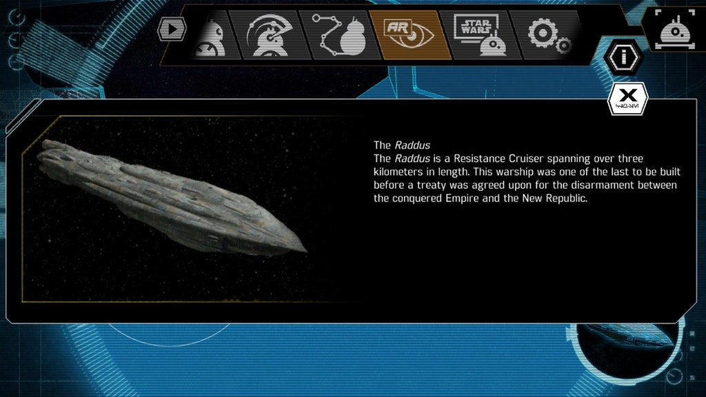 https://www.starwars-universe.com/images/actualites/episode8/raddus3.jpg