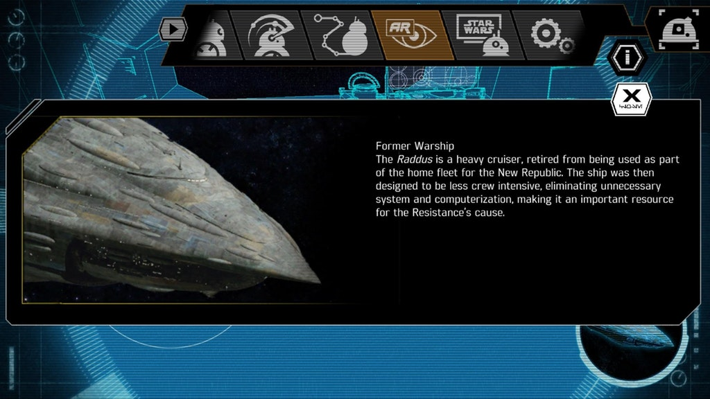 https://www.starwars-universe.com/images/actualites/episode8/raddus4.jpg