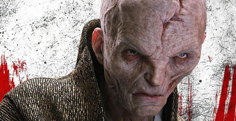https://www.starwars-universe.com/images/actualites/episode8/snoke2.jpg
