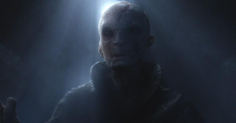 https://www.starwars-universe.com/images/actualites/episode8/snoke_tfa.jpg