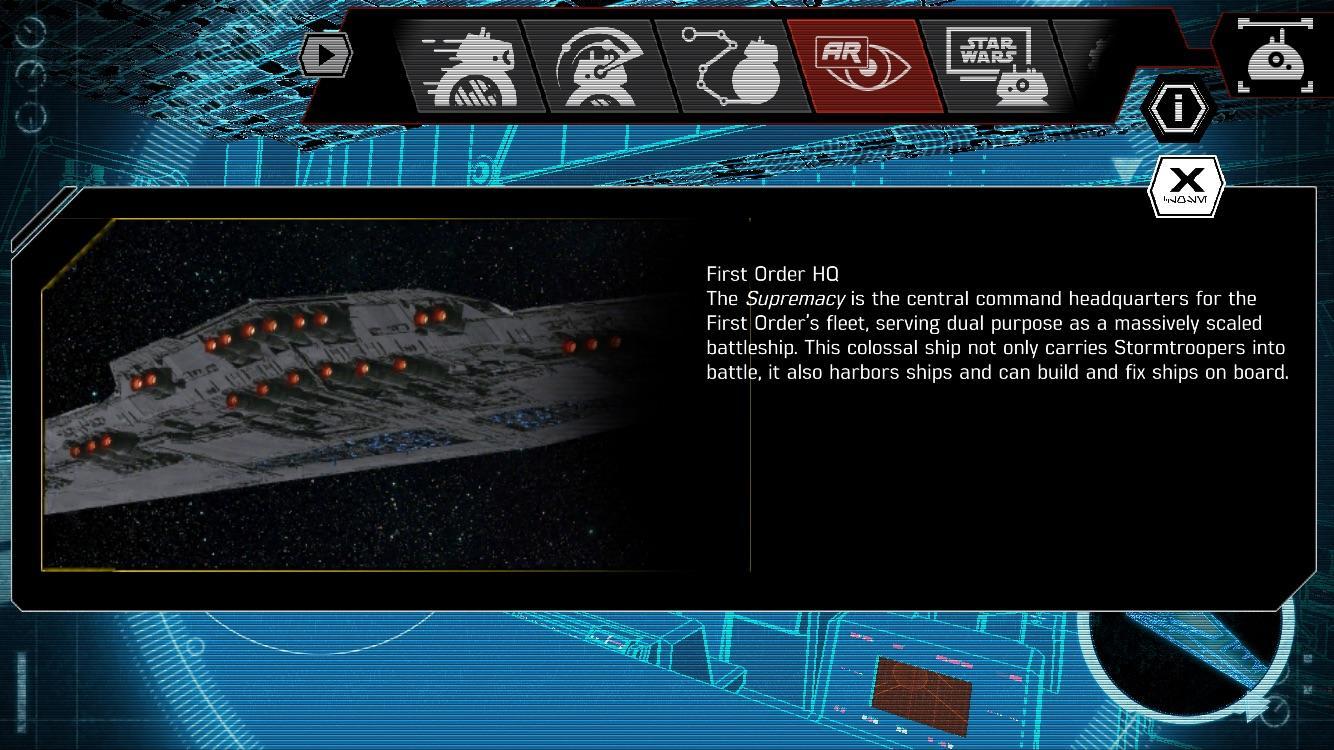 https://www.starwars-universe.com/images/actualites/episode8/supremacy2.jpg