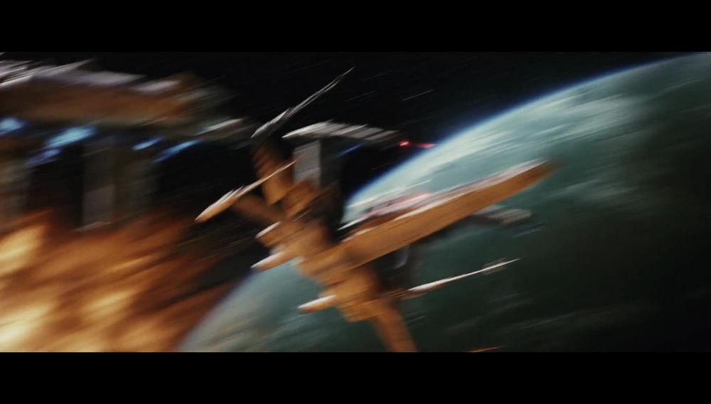 https://www.starwars-universe.com/images/actualites/episode8/teaser_screenshots/vlcsnap-2017-04-14-19h40m01s760.png