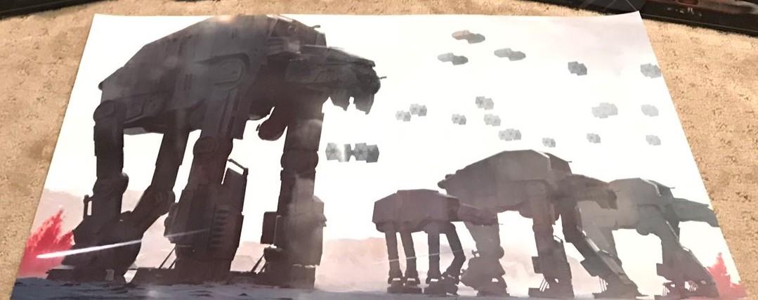 https://www.starwars-universe.com/images/actualites/episode8/tie_bombers.jpg