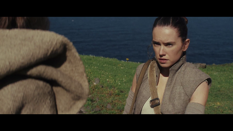 https://www.starwars-universe.com/images/actualites/episode8/trailer_captures/vlcsnap-2017-10-10-15h21m28s667.png