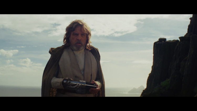 https://www.starwars-universe.com/images/actualites/episode8/trailer_captures/vlcsnap-2017-10-10-15h21m45s699.png