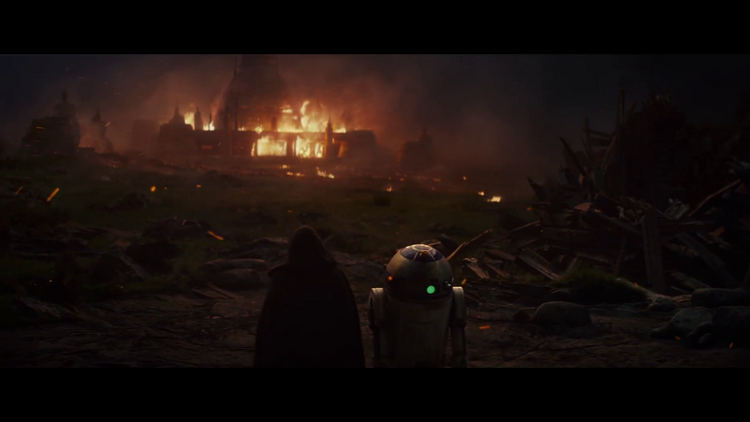 https://www.starwars-universe.com/images/actualites/episode8/trailer_captures/vlcsnap-2017-10-10-15h29m31s289.png