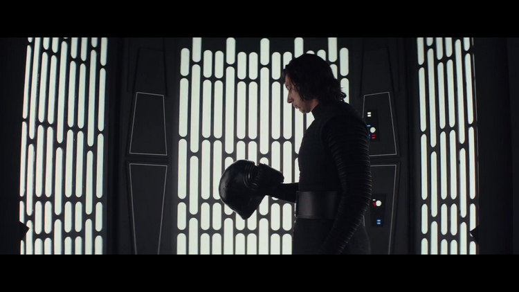 https://www.starwars-universe.com/images/actualites/episode8/trailer_captures/vlcsnap-2017-10-10-15h29m56s321.png