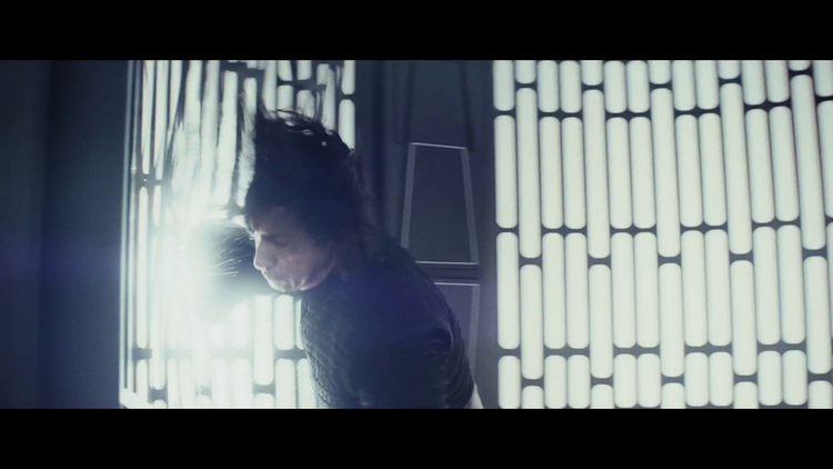 https://www.starwars-universe.com/images/actualites/episode8/trailer_captures/vlcsnap-2017-10-10-15h32m29s561.png