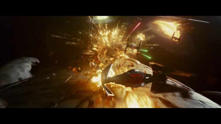 https://www.starwars-universe.com/images/actualites/episode8/trailer_captures/vlcsnap-2017-10-10-15h33m15s804.png