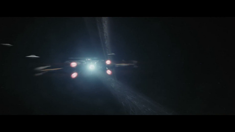https://www.starwars-universe.com/images/actualites/episode8/trailer_captures/vlcsnap-2017-10-10-15h39m17s215.png