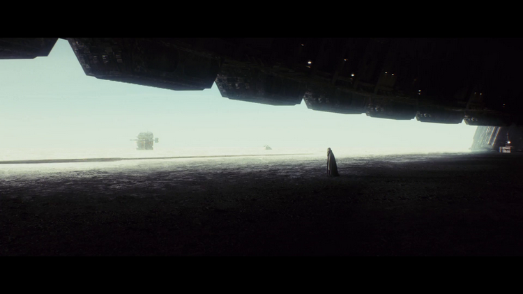 https://www.starwars-universe.com/images/actualites/episode8/trailer_captures/vlcsnap-2017-10-10-15h47m35s380.png