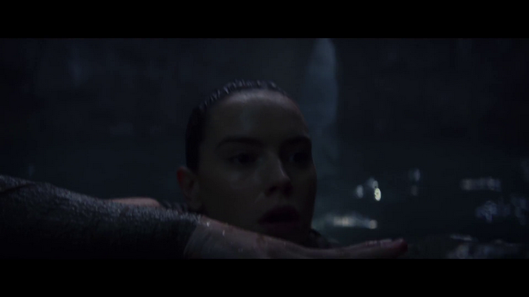 https://www.starwars-universe.com/images/actualites/episode8/trailer_captures/vlcsnap-2017-10-10-15h48m34s983.png