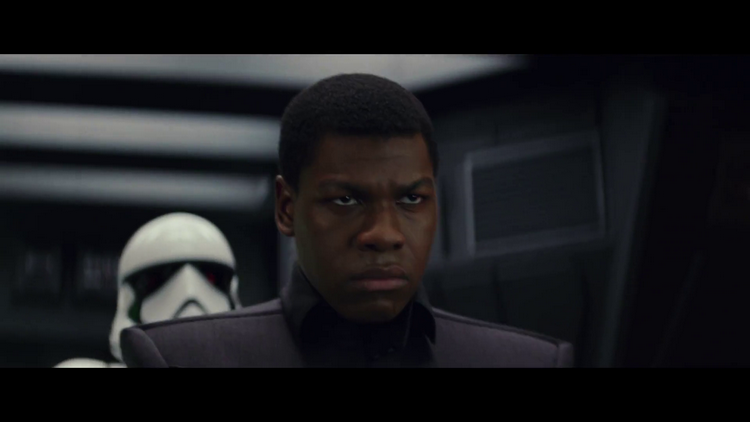https://www.starwars-universe.com/images/actualites/episode8/trailer_captures/vlcsnap-2017-10-10-15h49m03s452.png