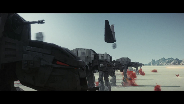 https://www.starwars-universe.com/images/actualites/episode8/trailer_captures/vlcsnap-2017-10-10-15h50m31s072.png