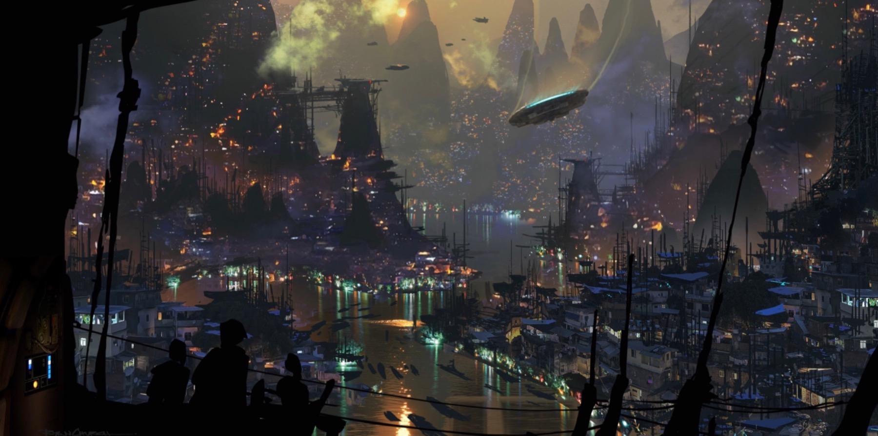 https://www.starwars-universe.com/images/actualites/episode9/conceptarts_trevorrow/04.jpg
