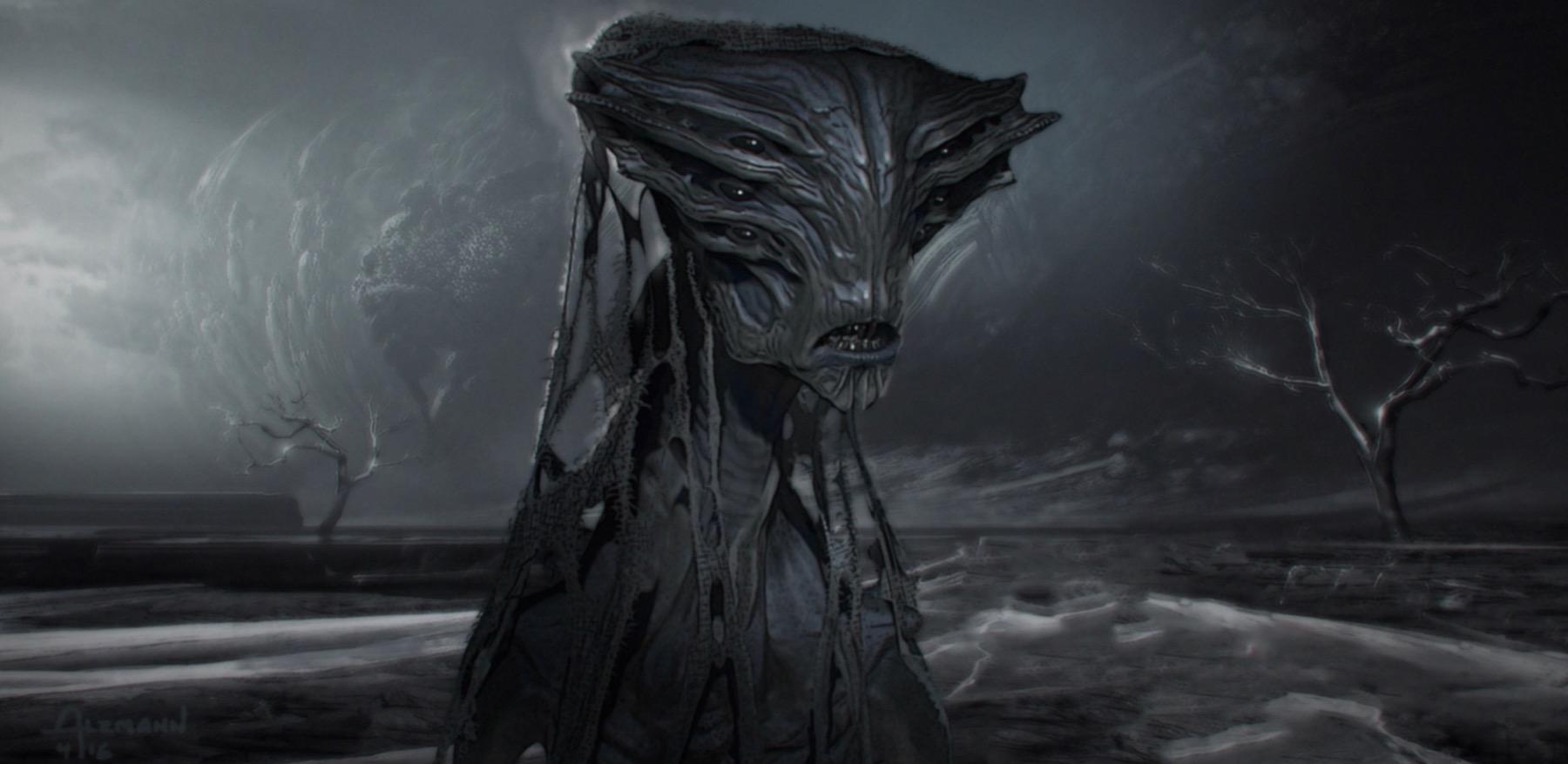 https://www.starwars-universe.com/images/actualites/episode9/conceptarts_trevorrow/06.jpg