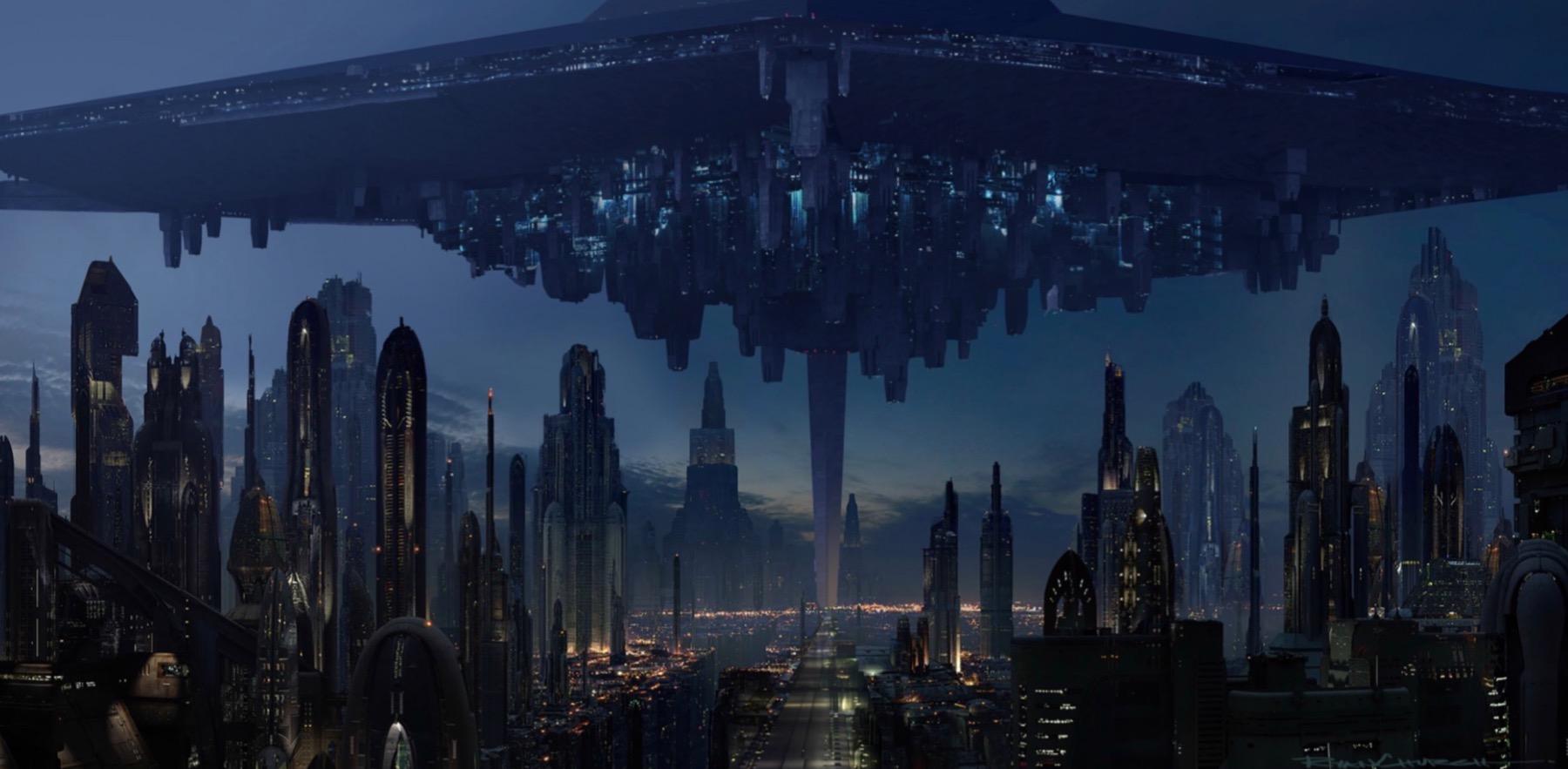 https://www.starwars-universe.com/images/actualites/episode9/conceptarts_trevorrow/08.jpg