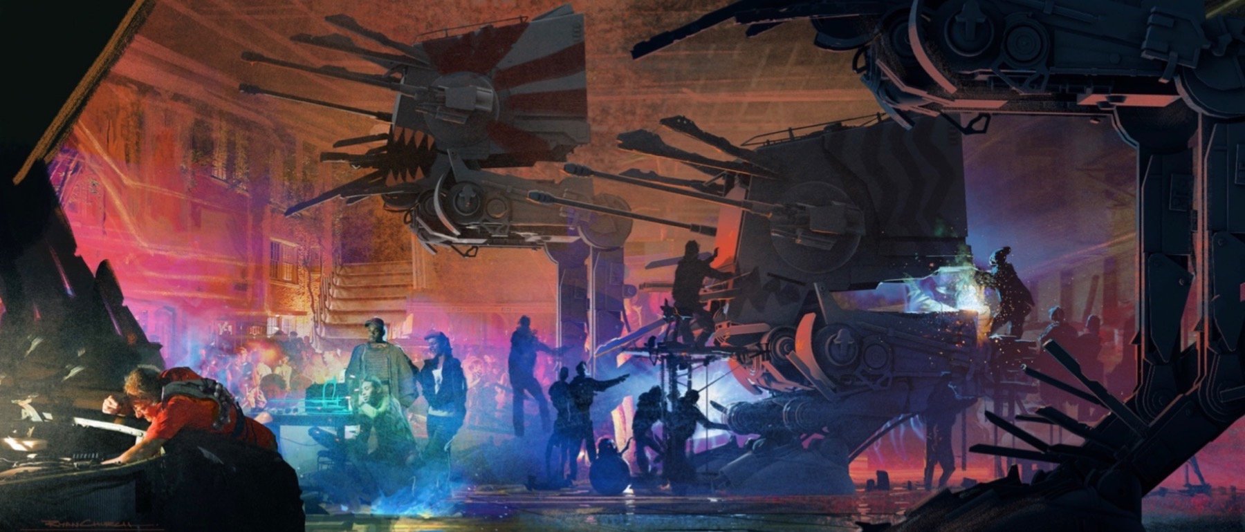 https://www.starwars-universe.com/images/actualites/episode9/conceptarts_trevorrow/13.jpg