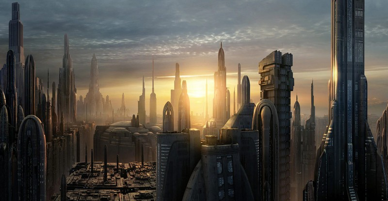 https://www.starwars-universe.com/images/actualites/episode9/coruscant.jpg