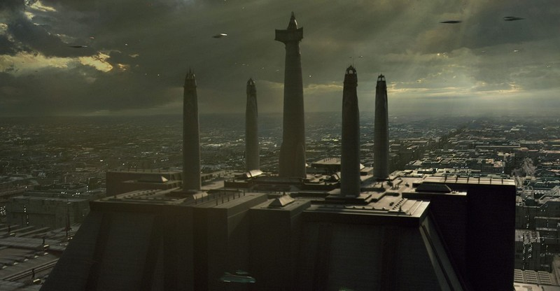 https://www.starwars-universe.com/images/actualites/episode9/jeditemple.jpg