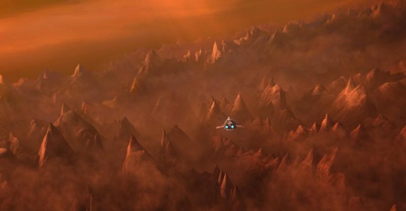 https://www.starwars-universe.com/images/actualites/episode9/moraband.jpg