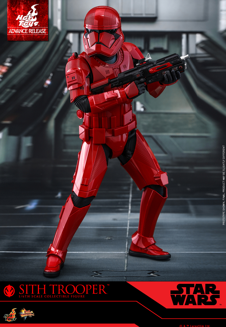 sith_trooper01.jpg