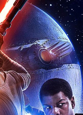 https://www.starwars-universe.com/images/actualites/episode_7/affiche/starkiller.jpg