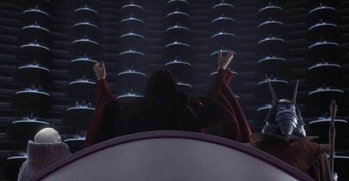 https://www.starwars-universe.com/images/actualites/episode_7/applause.jpg