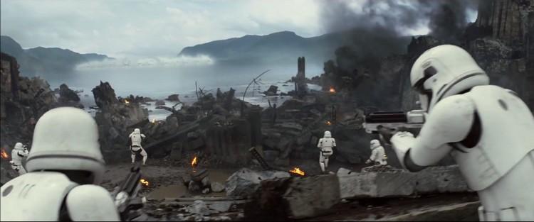 https://www.starwars-universe.com/images/actualites/episode_7/cgi.jpg