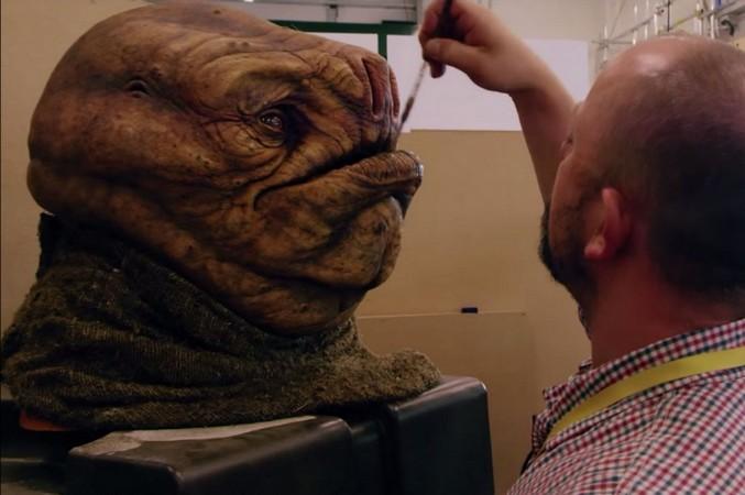 https://www.starwars-universe.com/images/actualites/episode_7/creature.jpg