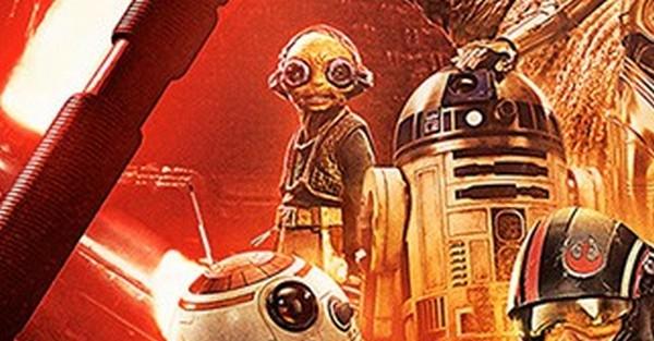 https://www.starwars-universe.com/images/actualites/episode_7/fb13.jpg