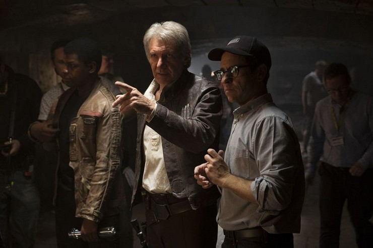 https://www.starwars-universe.com/images/actualites/episode_7/ford.jpg