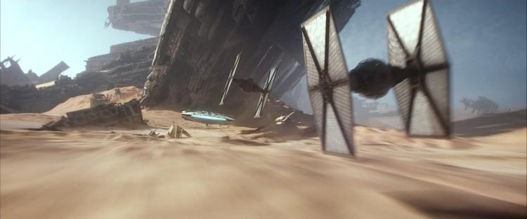 https://www.starwars-universe.com/images/actualites/episode_7/pointdevue/11.jpg