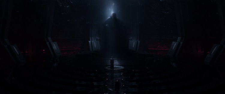 https://www.starwars-universe.com/images/actualites/episode_7/pointdevue/13.jpg