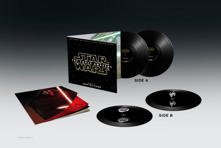 https://www.starwars-universe.com/images/actualites/episode_7/vinyl_.jpg