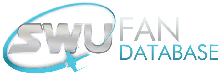 SWU V6 - Fan-Database