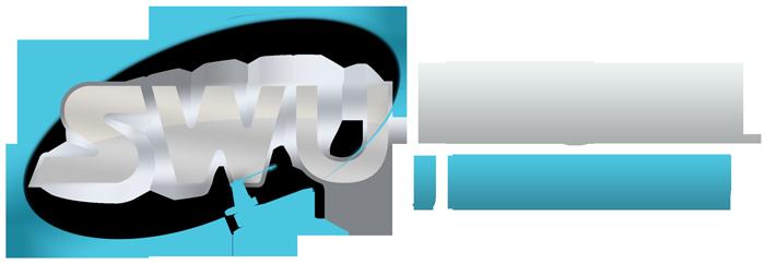 SWU V6 - Profil Utilisateur