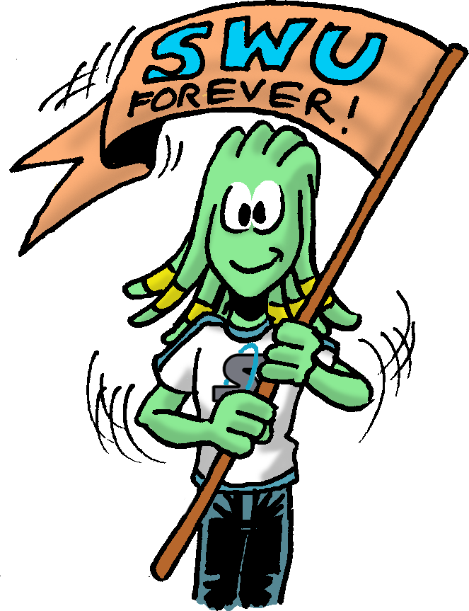 Kid Forever !
