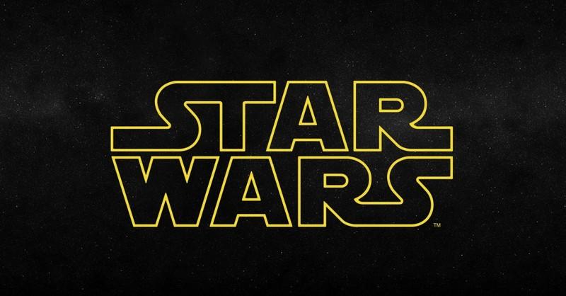 Star Wars : la série live - Page 2 Logo
