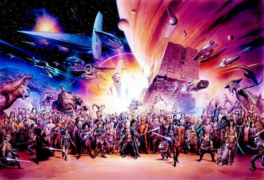 https://www.starwars-universe.com/images/actualites/pointdevue/ue1.jpg